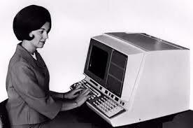 Software y Comercialización de Computadoras.