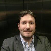 Escuela Inglesa, autores y debates: Eduardo Diez (Argentino)