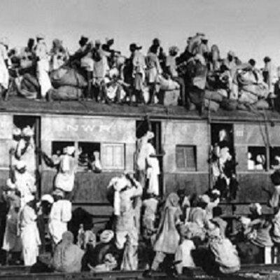 Descolonización de la India timeline
