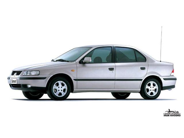 Auto's jaren 90