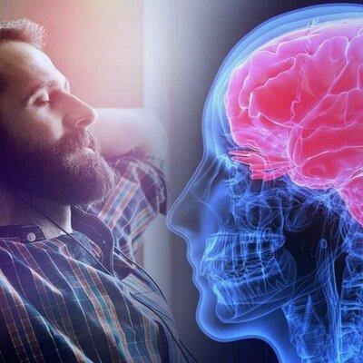Etapas de la depresión y como la musicoterapia ayuda a generar un efecto beneficioso timeline