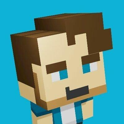 Kingbdogz joins the Minecraft development team