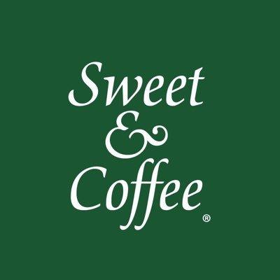 Línea de tiempo - Sweet and coffee timeline