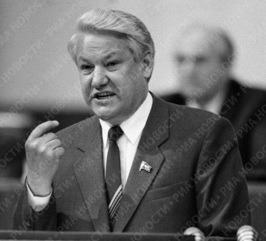 +избрание народным депутатом СССР