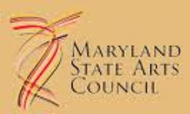 Maryland Arts Council