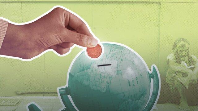 Cambios en el Estado de la Inversión Extranjera Directa