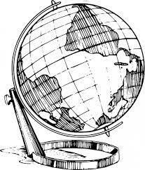 Cambios en el Orden Mundial