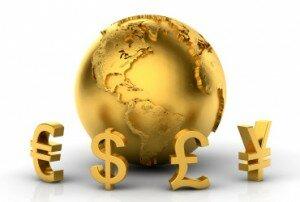 Economía Global en el Siglo XXI
