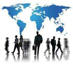 Globalización, Empleos e Ingreso