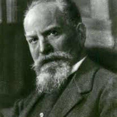 Edmund Husserl (1859-1938) timeline