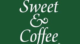 "Línea de Tiempo ""SWEET & COFFEE"" timeline"