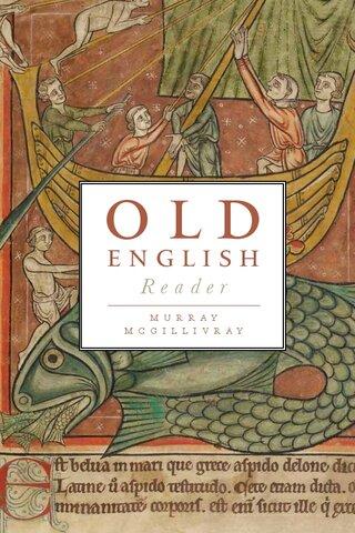 1-Old english