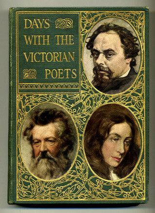 Victorian and Modernist British Literature