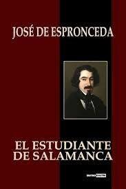El estudiante de Salamanca (parte 2)