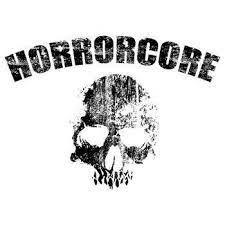 Zouk- Emo- Grunge- Horrorcore- Viking metal