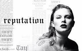 Taylor Swift's Comeback