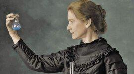 Linea de tiempo: Mujeres Científicas en la historia timeline