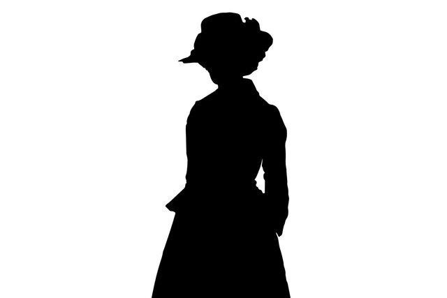 Elizabeth Fulhame
