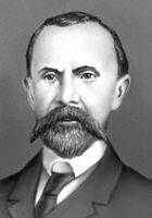 Franzischak Bahuschewitsch