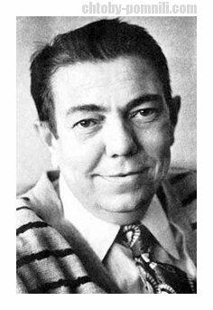 Wladimir Korotkewitsch