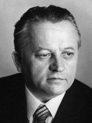 Iwan Schamjakin