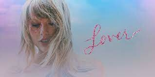 Lover Is Released