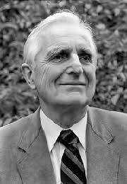 Duglas Engelbart
