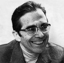 Assassinio di Henri Curiel da parte dell'OAS a Tolosa