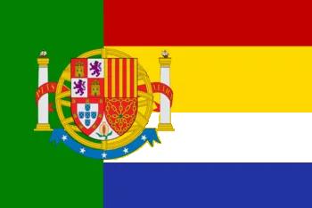 Proposta dell'Unione Franco-Iberica