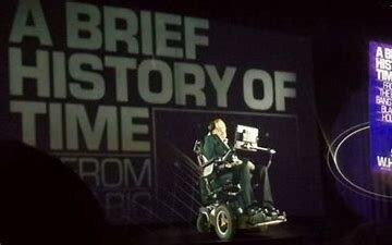 Holograma de Hawking