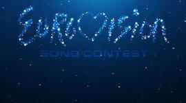 Νικητές Eurovision 2010 ως σήμερα timeline