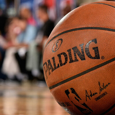 Autobiografía de un balón de baloncesto timeline