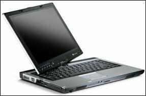Sexta generación de las computadoras
