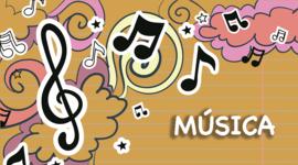 LA MUSICA LAURA ALEJANDRA PALACIO MURILLO 1102 timeline