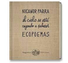 Ecopoemas