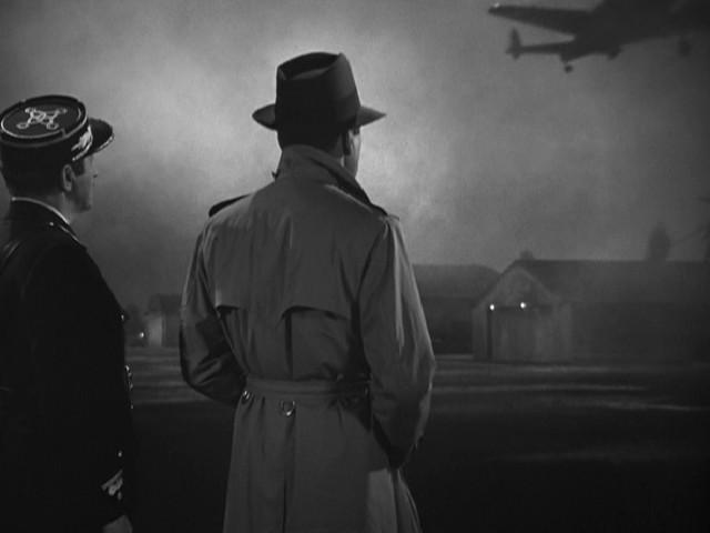 """Se extrena la película """"Casablanca"""""""