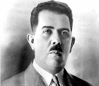 El sexenio del General Lázaro Cárdenas (1934-1940)