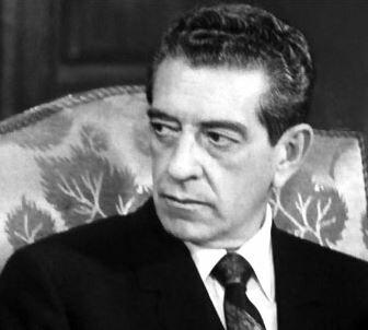 El sexenio de Adolfo López Mateos (1958-1964)