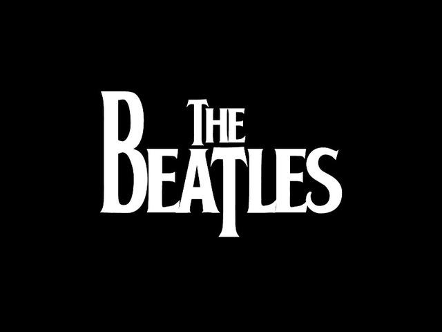 Surgen The Beatles