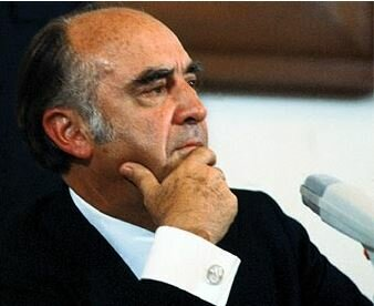 La Administración de José López Portillo (1976-1982)