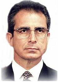 Sexenio de Ernesto Zedillo Ponce de León (1994-2000)