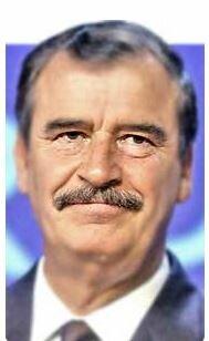 La Reforma del Estado en el gobierno de Vicente Fox Quesada (2000-2006)