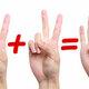 Dos más dos el igual cuatro 36401503