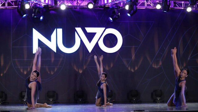 NUVO Chicago