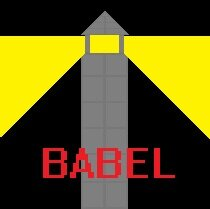 Babel Industries Founded