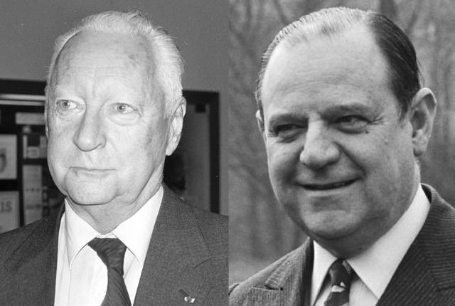 Trattato di Miami tra la Quinta Repubblica Francese e la Francia Libera