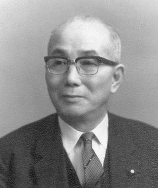 Masanosuke Ikeda diviene nuovo primo ministro dell'Impero Giapponese