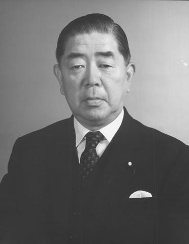 Kiichi Aichi diviene nuovo primo ministro dell'Impero Giapponese