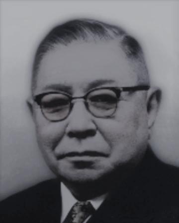 Hiroya Ino diviene nuovo primo ministro dell'Impero Giapponese