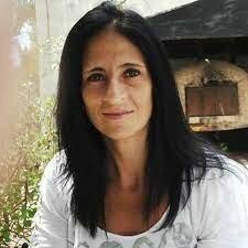 Regímenes internacionales y gobernanza global: Mariana Souto Zabaleta (Argentina)